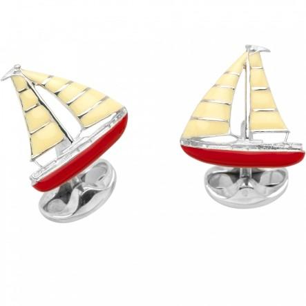 boats_1_1