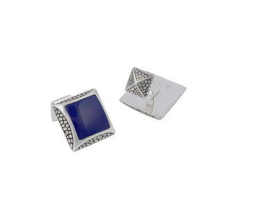 Stephen Webster Cufflinks